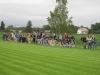 2011 - 2012 01. kolo poháru ČMFS: Petrovice u Krviné - SFC OPAVA