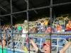 2011 - 2012 02. kolo ČMFS: SFC OPAVA - Fotbal Třinec
