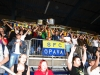 2011 - 2012 03. SFC OPAVA - FC GRAFFIN Vlašim