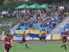 2011 - 2012 04. FK Varnsdorf - SFC OPAVA