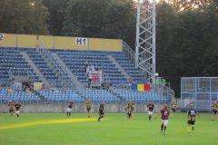 "2011 - 2012 05. SFC OPAVA - AC Sparta Praha \""B\"""