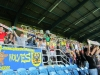 "2011 - 2012 05. SFC OPAVA - AC Sparta Praha ""B"""