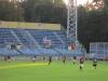 2011 - 2012 05. SFC OPAVA - AC Sparta Praha