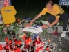 2011 - 2012 06. FC Tescoma Zlín - SFC OPAVA