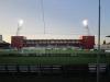 2011 - 2012 09. FC Vysočina Jihlava - SFC OPAVA