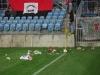 2011 - 2012 10. SFC OPAVA - FK Baník Sokolov