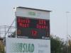 2011 - 2012 11. FK Baník Most - SFC OPAVA