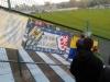 2011 - 2012 13. Fotbal Třinec - SFC OPAVA