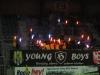 2011 - 2012 14. SFC OPAVA - FK Spartak MAS Sezimovo Ústí