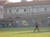 2011 - 2012 15. FC Zenit Čáslav - SFC OPAVA