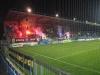 2011 - 2012 16. SFC OPAVA - FC Zbrojovka Brno