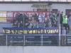 2011 - 2012 17. FC GRAFFIN Vlašim - SFC OPAVA