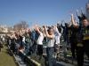 "2011 - 2012 19. AC Sparta Praha ""B"" - SFC Opava"