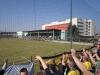"2011 - 2012 19. AC Sparta Praha \""B\"" - SFC Opava"