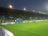2011 - 2012 20. SFC Opava - FC Tescoma Zlín