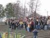 2011 - 2012 22. Karviná - SFC Opava