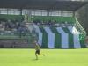 2011 - 2012 26. Střížkov - SFC OPAVA