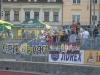 2011 - 2012 30. Ústí nad Labem - SFC OPAVA