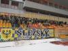2011 - 2012 Přátelák: WKS SLASK WROCLAW - SFC OPAVA