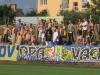 2012/2013 02. kolo pohár ČMFS: Uničov - SFC OPAVA