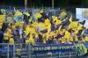 2012/2013 06. Zlín - SFC OPAVA