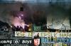 2012/2013 07. SFC OPAVA - Bohemians 1905