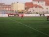 2012/2013 08. Znojmo - SFC OPAVA