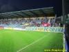 2012/2013 10. SFC OPAVA - Varnsdorf