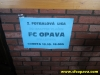 2012/2013 11. Vlašim - SFC OPAVA