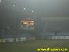 2012/2013 18. OPAVA - HFK Olomouc