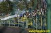 2012/2013 23. Karviná - SFC OPAVA