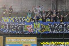 2012/2013 24. Varnsdorf - SFC OPAVA