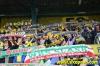 2012/2013 25. SFC OPAVA - Vlašim