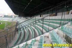 2012/2013 30. Most - SFC Opava