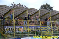 2013/2014 08. HFK - SFC Opava