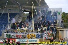 2013/2014 10. Slovácko B - SFC OPAVA