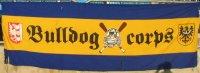 bulldog_corps