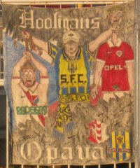 hooligans_opava