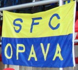 sfc_opava
