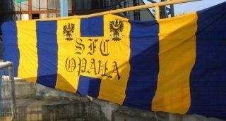 sfc_opava02