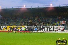 2014/2015 11. SFC OPAVA - Varnsdorf