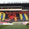 2014/2015 19. Olomouc - SFC OPAVA