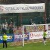 2014/2015 23. Pardubice - SFC OPAVA