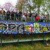 2014/2015 25. Varnsdorf - SFC OPAVA