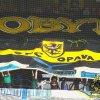 2014/2015 26. SFC OPAVA - Karviná
