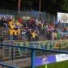 2014/2015 27. Zlín - SFC OPAVA