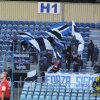 2015/2016 03. SFC OPAVA - Sigma Olomouc (pohár)