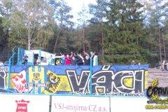 2015/2016 09. Táborsko - SFC OPAVA