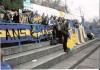 2000 - 2001 Zlín - Opava