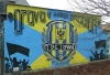 grafit03